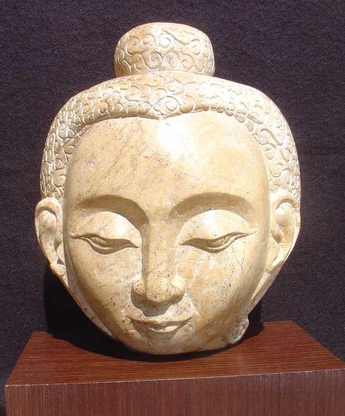 Sr. Buda