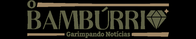 """Confiram as novidades em """"O Bambúrrio"""""""