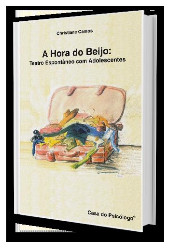 capa_a-hora-do-beijo
