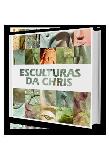 capa_esculturas