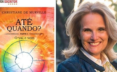 Confira a entrevista no Portal Literário / Revista Divulga Escritor