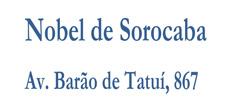Nobel de Sorocaba