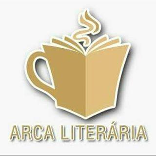 """Mais uma matéria fantástica sobre a trilogia """"A Caverna Cristalina"""" e o """"A vida como ela é""""!"""